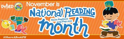 theme education month 2015 department of education division of bataan news and updates
