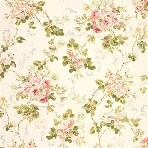 wallpaper bunga tumbrl peachatos shabbychic sparkling