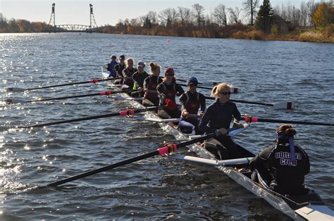row boat sport row row row your boat the fulcrumthe fulcrum