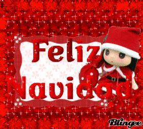 imagenes feliz navidad amiga fotos animadas feliz navidad amigas y amigos los las