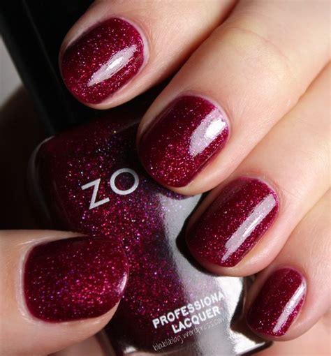 Nägel Rot Lackieren Tipps by Blaze Jpg 750 215 808 Sch 246 Ne N 228 Gel Pinterest Sch 246 Ne