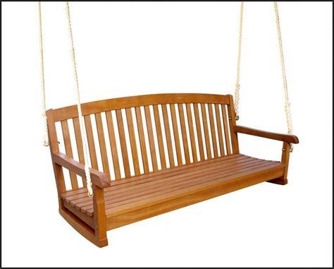 buy garden bench when you want to buy garden bench home building plus