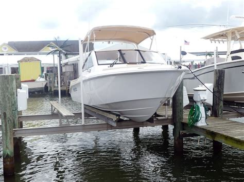 everglades boats australia power boats everglades 230 dc boats for sale boats