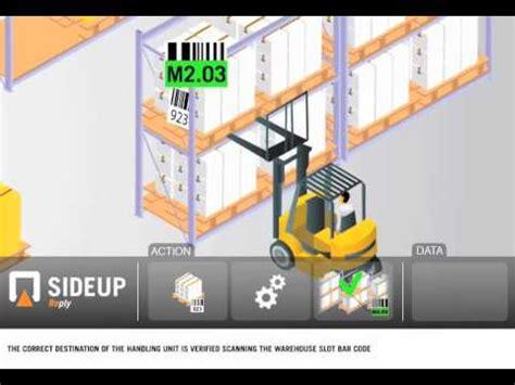 class warehouse layout and simulation class warehouse layout and simulation musica movil