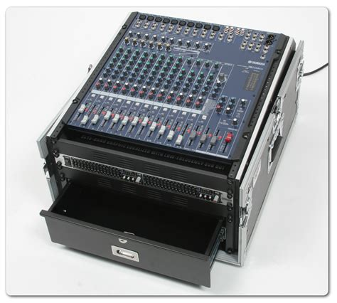 Mixer Yamaha Mg166cx Usb pa sound system yamaha 16 chan mixer osp power speakers ebay