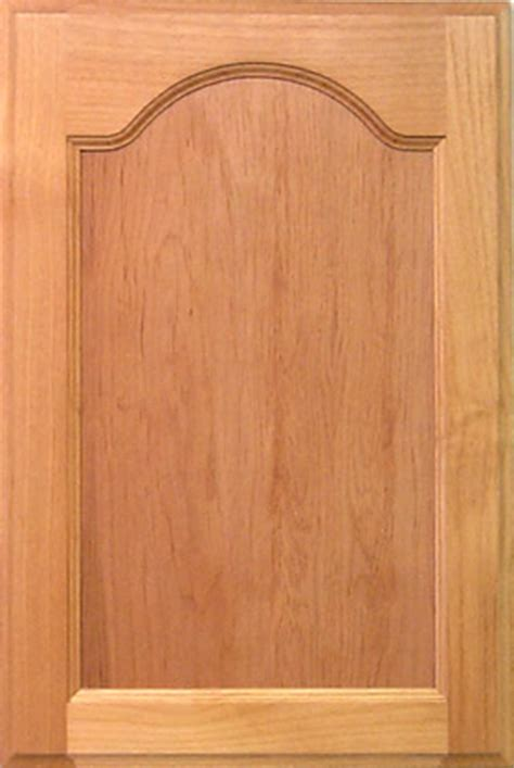 Mission Cabinet Doors by Mission Cabinet Door Kitchen Cabinet Door Cabinet Door