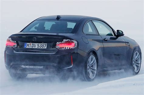 best bmw bmw m2 cs for 2017 could this be bmw s best driver s car