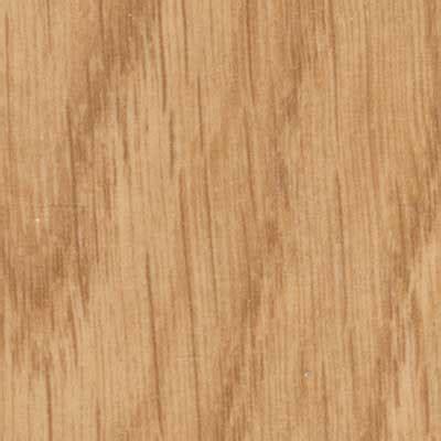 laminate flooring wholesale laminate flooring canada