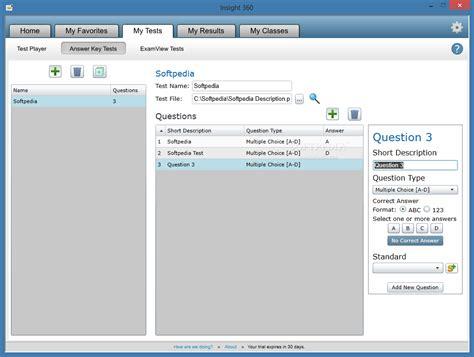 full version adobe reader adobe reader 9 0 full version lofthurdju