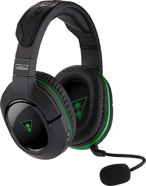best headset xbox one best xbox one headsets windows central