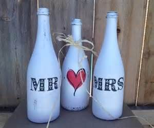 centerpieces using wine bottles 28 wine bottle centerpieces for every occasion shelterness