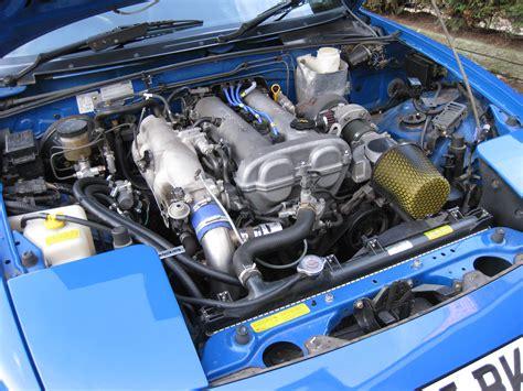 1998 Wheels Editions 2 Sideout Blue Car On Card 1992 mazda mx 5 miata information and photos momentcar