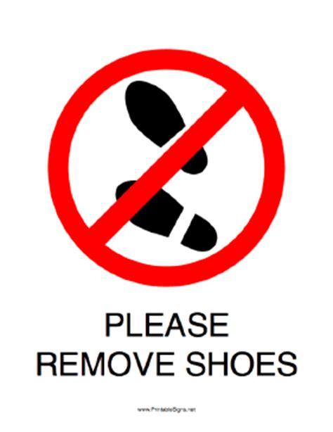 Nordstrom Rack Shoe Sticker Removal