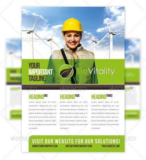 free business flyers design templates 20 professional flyer design templates for multi purpose