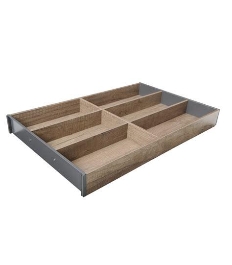 Blum Drawer by Cutlery Drawer Legrabox Blum Ambia Line Design Wood