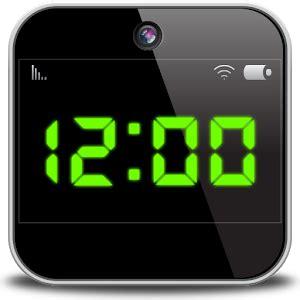 digital clock widget apk digital clock widget for pc