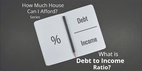 debt to income ratio when buying a house how much debt can you to buy a house 28 images what is debt to income ratio dti