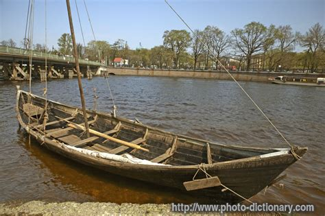 sailboat definition viking sailboat photo picture definition at photo