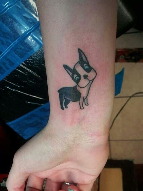 terrier tattoo designs 239 best images about ruby inspiration on