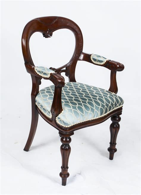 regent antiques dining tables  chairs dining chairs