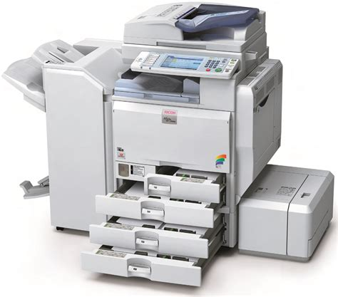 Office Copier by Colour Copier Printer Scanners To Be Sold At No Profit