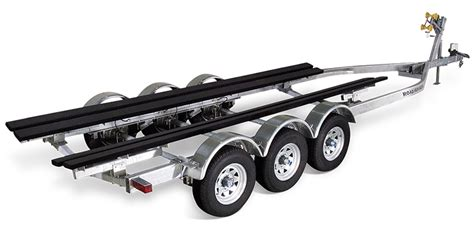 roadrunner boat trailers trailers richmond road runner trailers mfg ltd