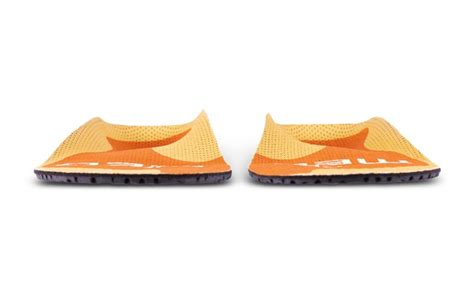 currexsole runpro insoles medium arch walking running