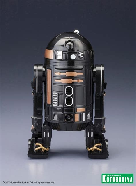 co r2 wars r2 q5 artfx statue