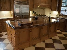 precision countertops wood wilsonville or wood