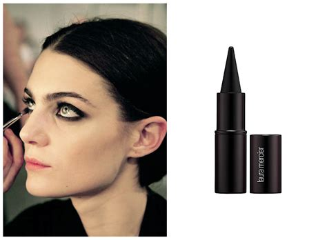 Promo City Color Photo Chic Eyeliner Pencil Green Limited 5 trends to try this weekend le city