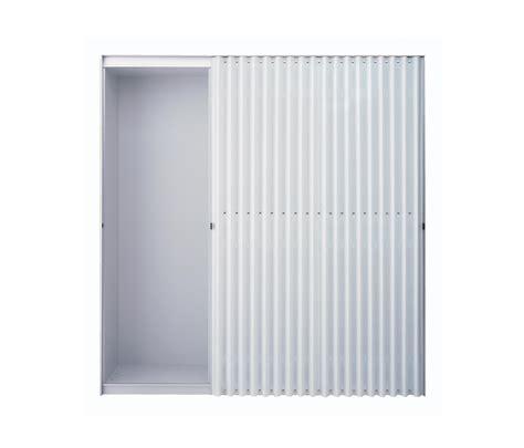 thut mobel furniture faltvorhang schrank 440 441 cabinets from thut m 246 bel
