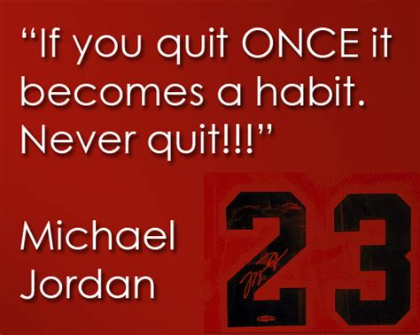 michael basketball quotes motivational quotesgram