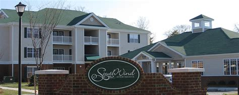 2 bedroom apartments norfolk va southwind apartments apartments for rent norfolk va