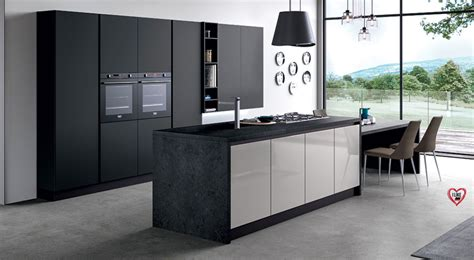 cucine design moderno cucine di design moderno e contemporaneo a