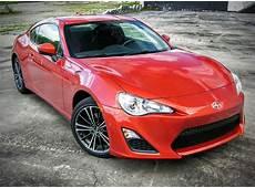 Best Car Under 5000 Dollars