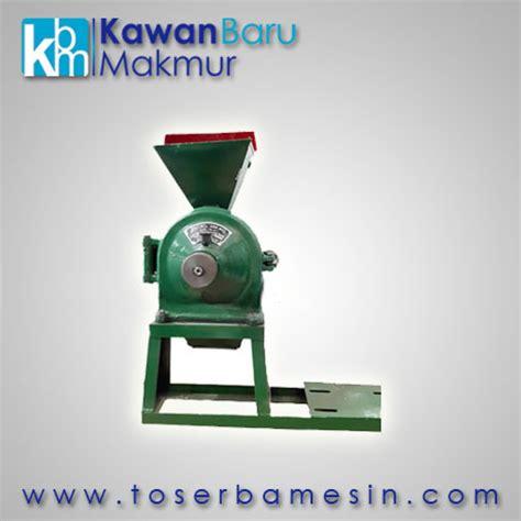 Jual Mesin Giling Tepung Kaskus toko jual mesin penepung jual mesin giling tepung di