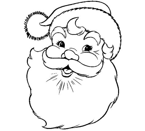 online christmas coloring color pictures online