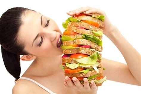 Timbangan Badan Yang Biasa 3 trik tidak biasa yang efektif mengurangi nafsu makan dan menurunkan berat badan kaskus