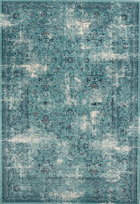 tappeto azzurro tappeto moderno sitap modello 02 tappeti a prezzi