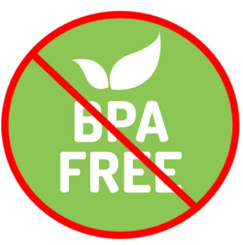 Bpa Free bpa free with regrets science 2 0
