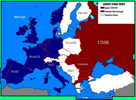 facts about the iron curtain iron curtain cold war map curtain menzilperde net