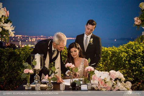 Wedding Ceremony Requirements by Civil Union Marriage Ceremony Requirements