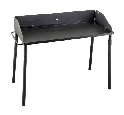 c chef c table with legs 38 c table with legs 38 quot