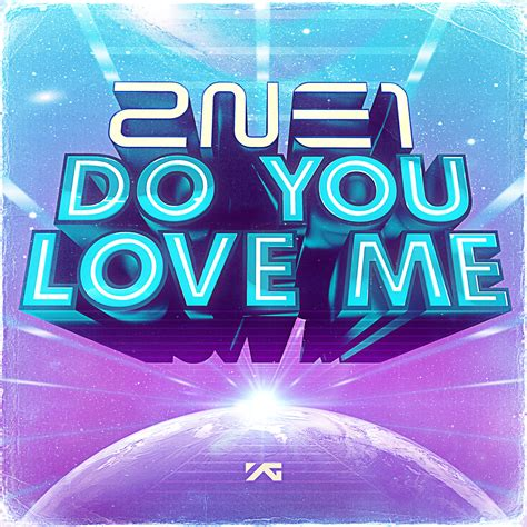 download mp3 free what lovers do download single 2ne1 do you love me mp3 itunes plus