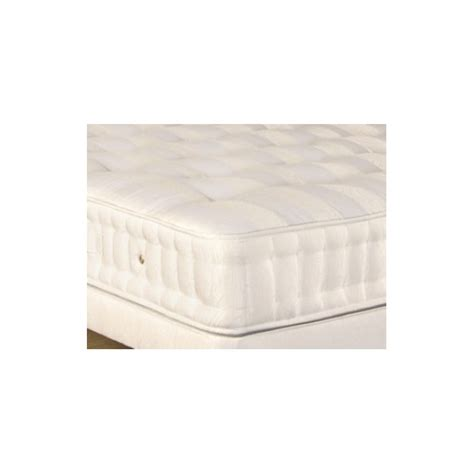 Support Mattress For Back by 3ft Single Back Support Mattress