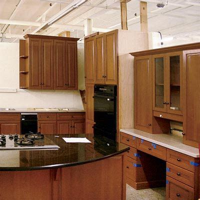 home depot cabinets kitchen stock 69 best images about stock cabinets on pinterest