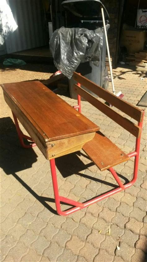 school benches for sale archive school bench for sale r300 centurion olx co za