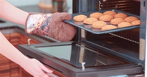 Oven Gas Untuk Usaha Rumahan 5 jenis kue yang cocok untuk bisnis rumahan hock