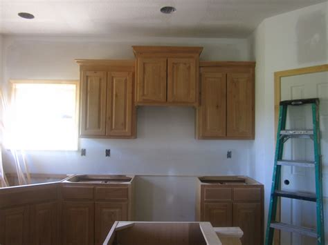 Kitchen Cabinets Hartford Ct by Cabinets To Go Braintree Manicinthecity