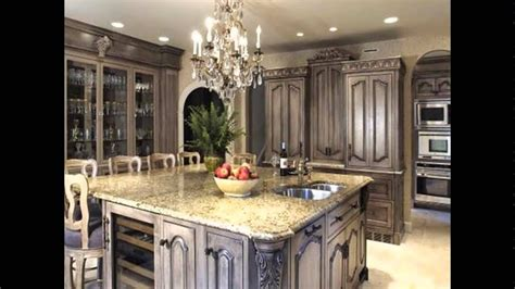 amazing kitchen ideas amazing kitchens design ideas